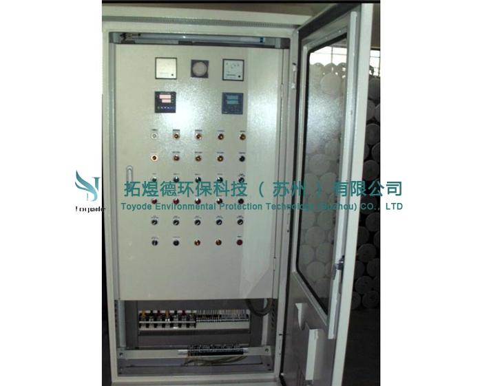 张家港低压电器